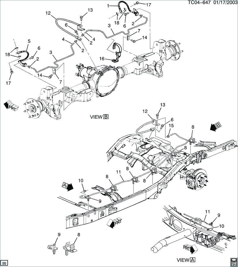 [KF_6250] Cadillac Escalade Engine Diagram Download Diagram