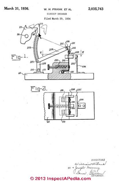 [RK_3200] Pushmatic Sub Panel Wiring Diagram Wiring Diagram