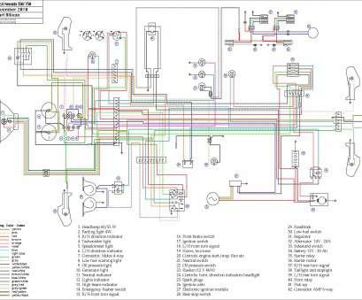 scosche gmda wiring harness color code  2001 polaris