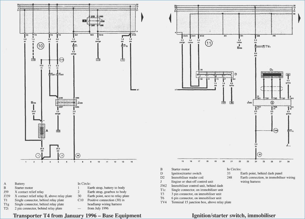 [CT_4923] Mack Mp7 Engine Wiring Diagram Schematic Wiring