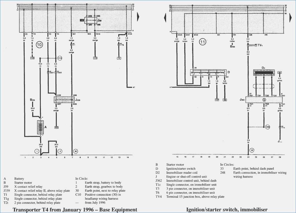 Mack Mp8 Engine Parts Diagram / Mack Mp8 Diesel Engine