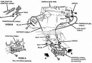 1968 Gto Wiring Diagram Database