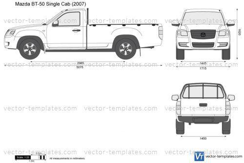 [KZ_2986] Daewoo Matiz Wiring Diagram My Daewoo Lanos Is