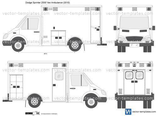 [ET_9943] Daewoo Matiz Wiring Diagram My Daewoo Lanos Is