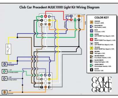 xa0227 trailer wiring diagram trailer wiring brake control
