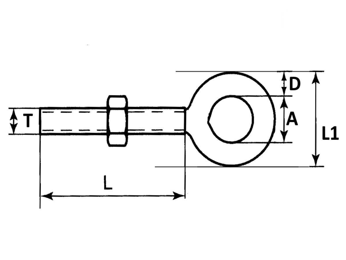[KH_8886] Buick Transmission Diagram Schematic Wiring