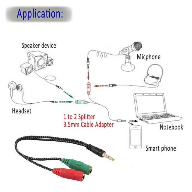 laptop audio wiring diagram  72 chevy truck wiper wiring