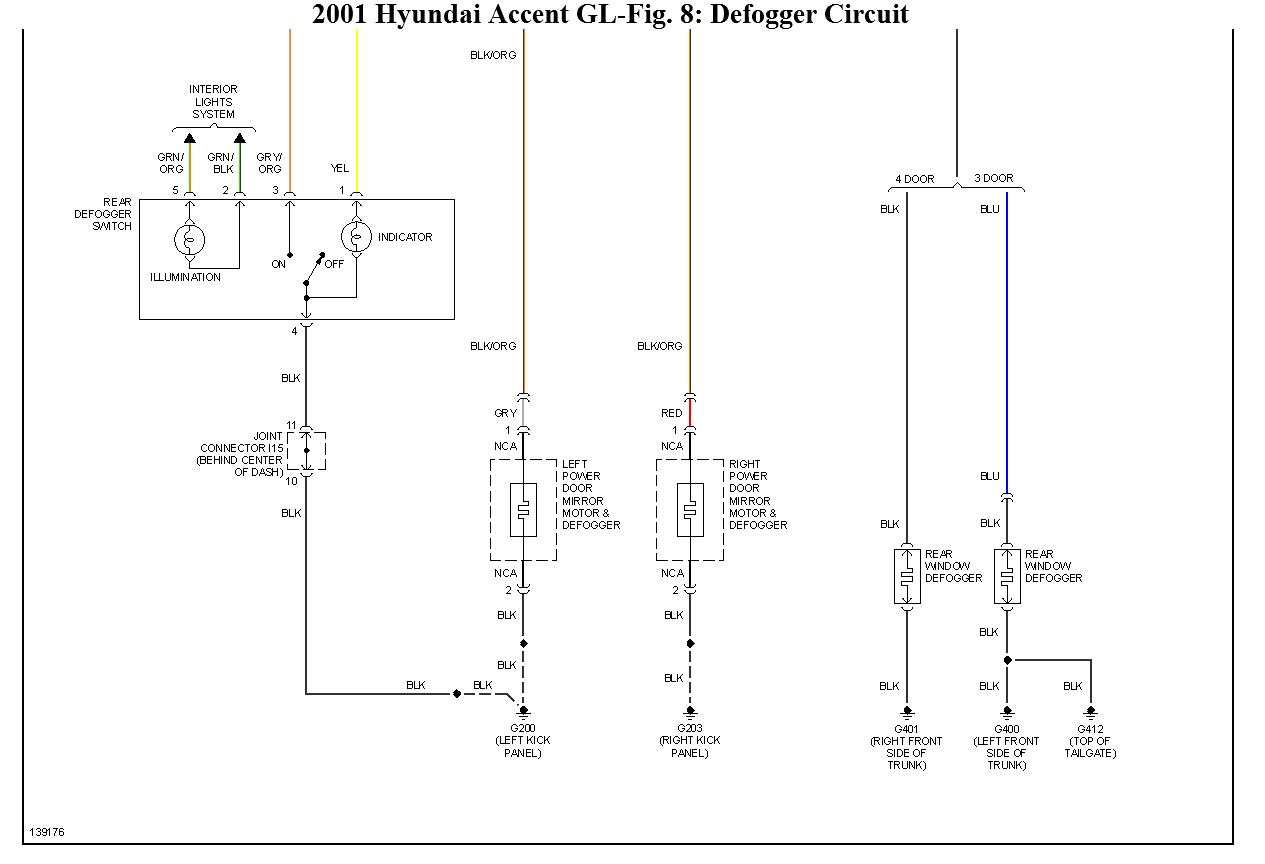 88 94 Chevy Truck Fog Light Wiring Diagram