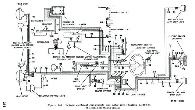 [WB_1636] Electronic Circuit Diagramcom Schematic Wiring