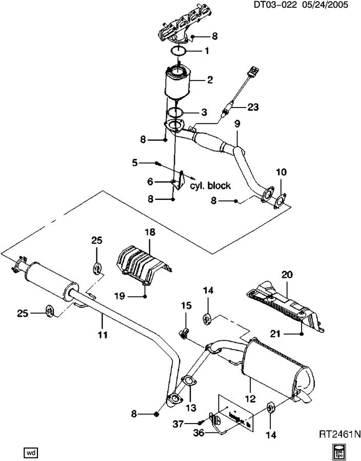 [WK_5419] Chevy Impala Power Steering Diagram Http
