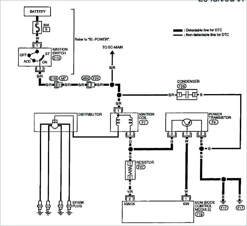 2005 Nissan Altima Stereo Wiring Diagram : 2005 Altima