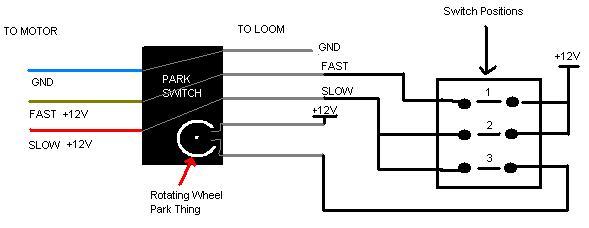 [DIAGRAM] Ford Cortina Wiper Motor Wiring Diagram FULL