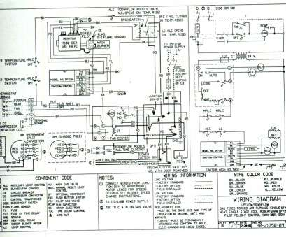 [NB_4619] Eb15B Electric Furnace Wiring Diagrams Free Diagram
