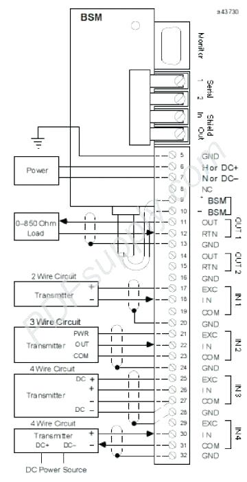 download taylor dunn tee bird battery installation diagram