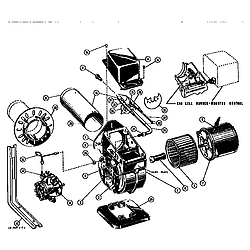500 abarth: View Wiring Diagram Beckett Oil Burner Parts
