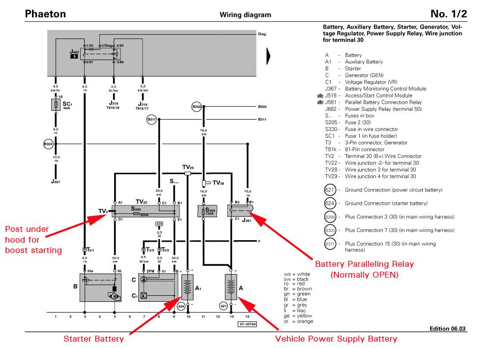 [WD_4334] Napa Battery Charger Wiring Diagram Free Diagram