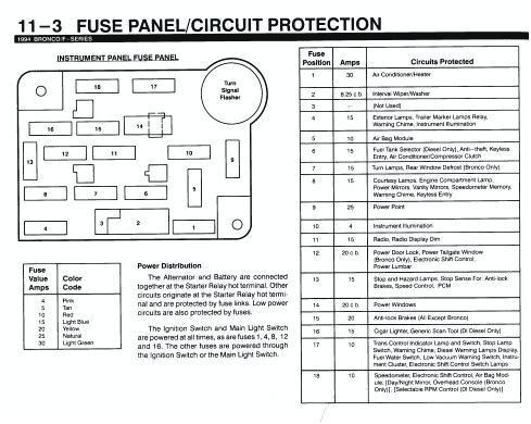 [EV_6775] 2007 Peterbilt 386 Fuse Box Diagram Wiring Diagram