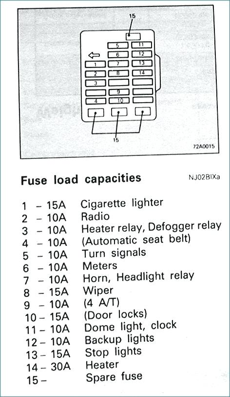 [DIAGRAM] Wiring Diagram For 2002 Acura Rl FULL Version HD