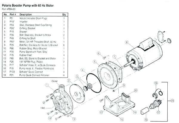 [NK_8871] Vw Bug Engine Parts Diagram Download Diagram
