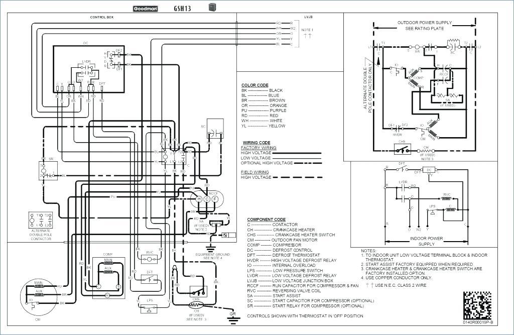 Rheem Furnace Wiring Diagram : RHEEM RCB-125, blower shut