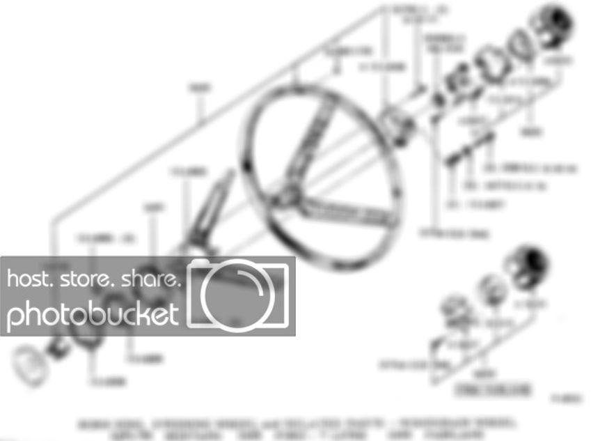 [KY_2169] Gm Steering Column Wiring Diagram Free Diagram