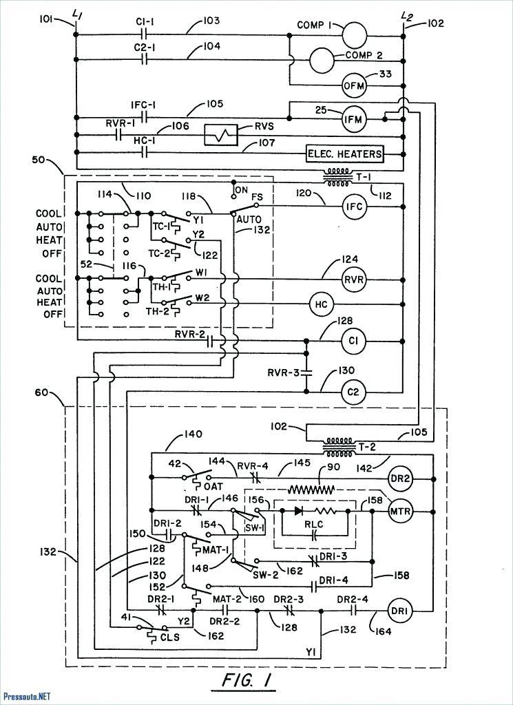 [MB_9629] Cast Phone Wiring Diagram Download Diagram