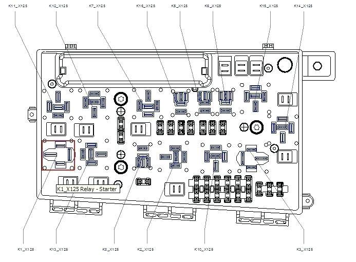Wiring Diagram Honda Wave 125 / Index Of Mc Wiringdiagrams