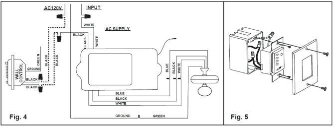 ra4249 onan remote start switch wiring wiring diagram