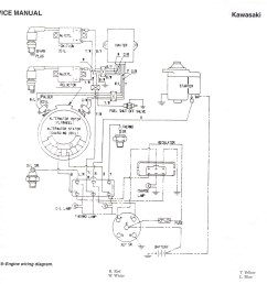 John Deere 4230 Wiring Diagram For Your Needs