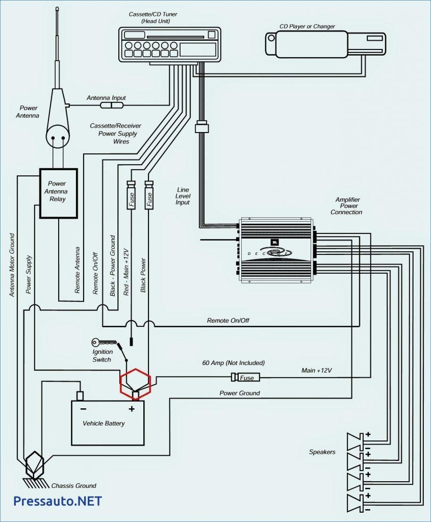 Alpine Ilx W650 Wiring Diagram 2017 Wrx Install Question Alpine Electronics Of America Inc Wiring Diagram For House
