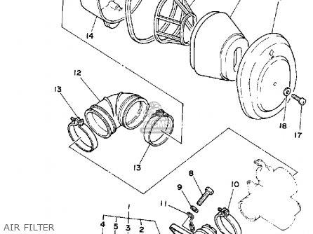 [VM_0919] International 464 Wiring Diagram Download Diagram