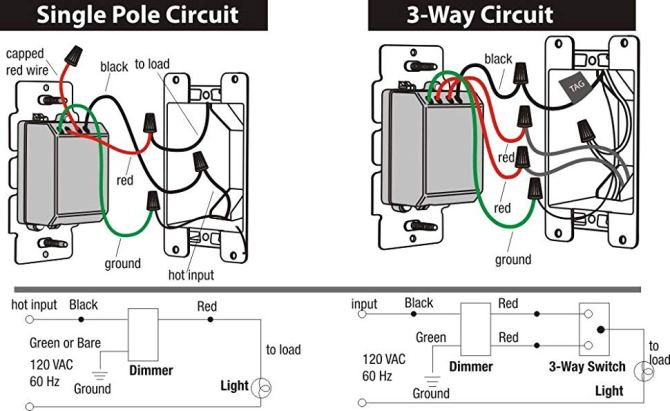 lutron three way switch wiring diagram  97 jetta wiring