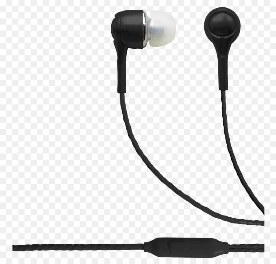 17+ Headphones With Microphone Wiring Diagram