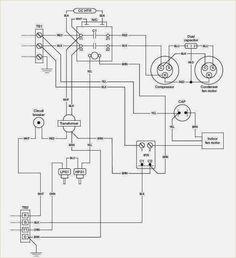[FY_1608] Symbols Worksheet Also Electrical Wiring Diagram