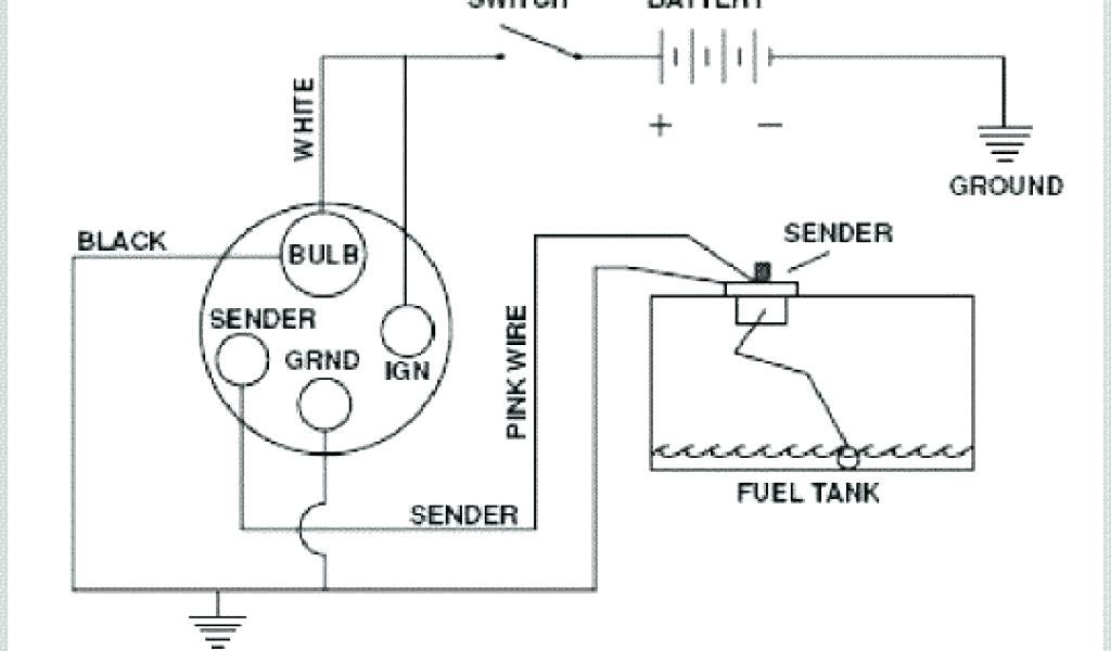 [DIAGRAM] Ls3 Wiring Diagram Ls1tech FULL Version HD