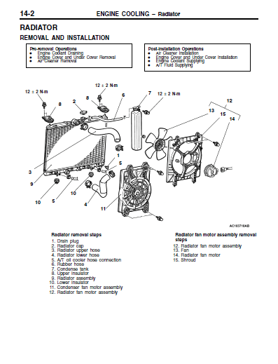 [TT_5730] Kia Picanto Wiring Diagram Download Download Diagram