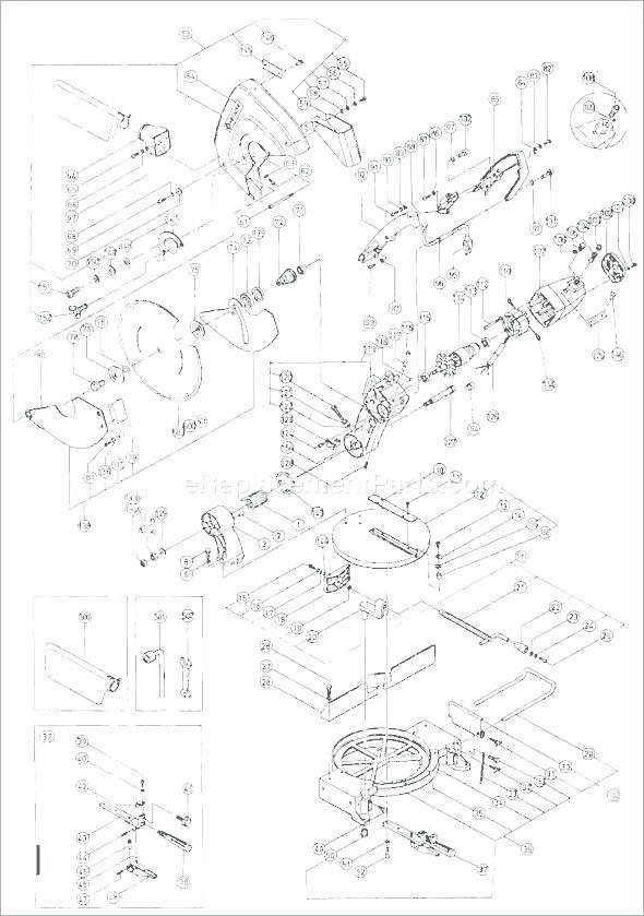 [FL_2465] Ridgid 535 Wiring Diagram Wiring Diagram