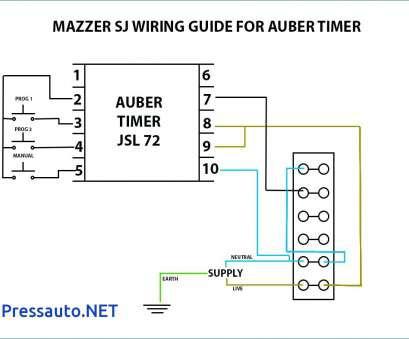 fl4235 rj11 rj12 wiring diagram download diagram