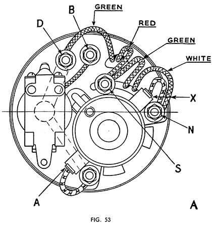 1998 Kenworth T800 Fuse Panel Diagram : Tv 1853 Diagram