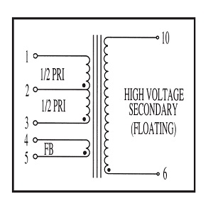 [DF_0766] Ccfl Inverter Circuit Schematic Wiring