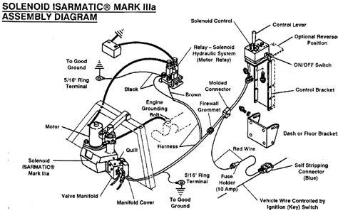 [BX_8522] Vulcan 750 Wiring Diagram Wiring Diagram