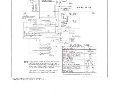 Coleman Mach Thermostat Wiring Diagram Collection