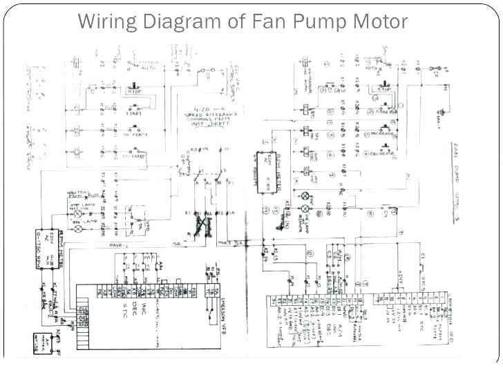 [AF_7877] Control Panel Wiring Manual Free Diagram