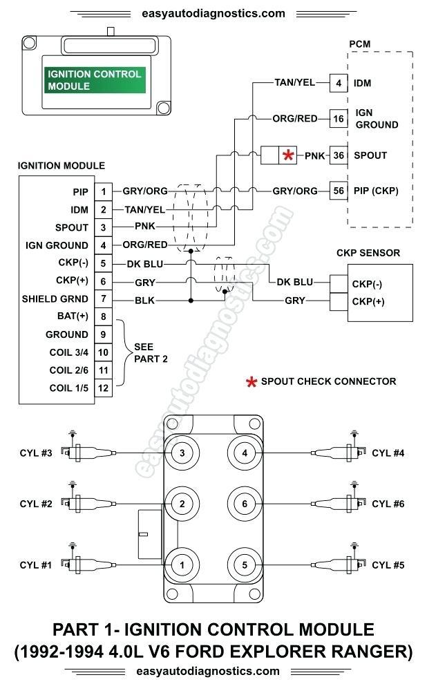 fc0003 96 explorer radio wiring diagram wiring diagram