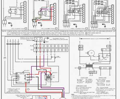 [SF_2774] Ruud Thermostat Wiring Diagram Free Diagram