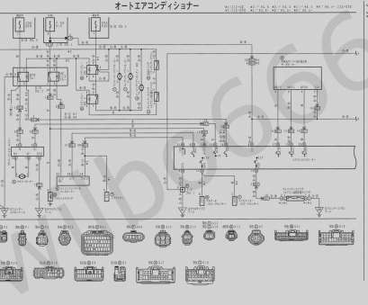 [SH_6670] Home Electrical Wiring Books Schematic Wiring