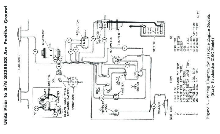 [XY_0834] Massey Ferguson 165 Wiring Diagram Photo Album