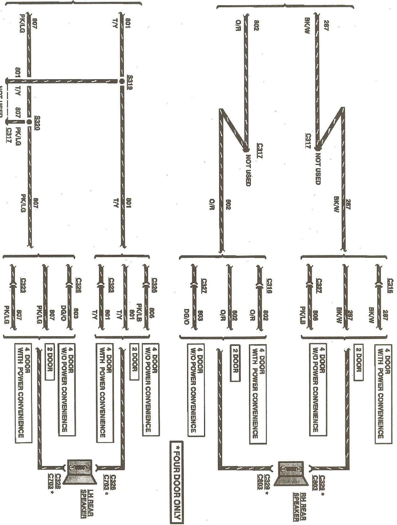 Fh Ddx 616 Kenwood Stereo Wiring Diagram Free Diagram