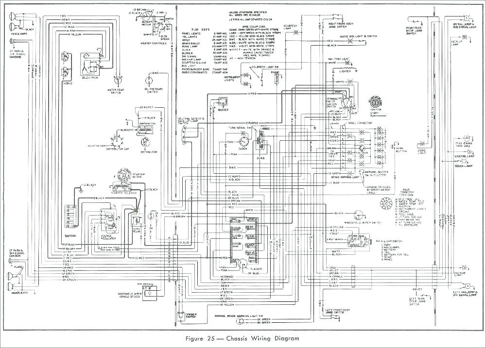 [DIAGRAM] Help Filling In The Blanks Rx7 Wiring Diagram