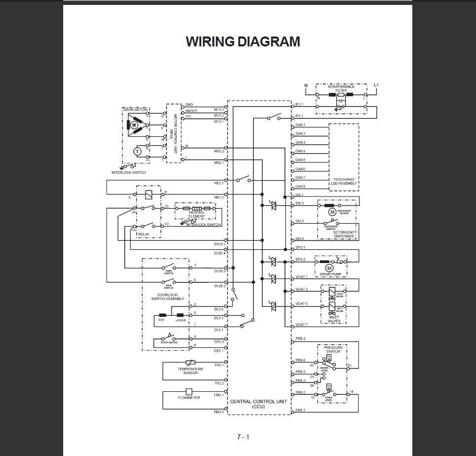 [FO_2733] Jazzy 1120 Wiring Diagram Free Diagram